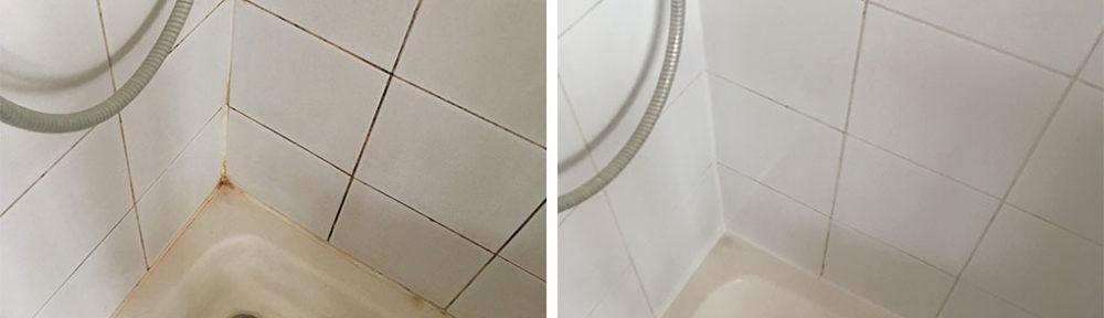 Ceramic-Tiled-Shower-Before-After-Renovation Shepperton